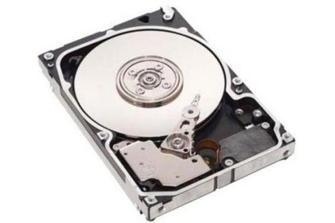 """Жесткий диск 2.5"""" 600Gb 10000rpm Huawei SAS 22V3-S-SAS600 02350SNJ Серверные жесткие диски"""
