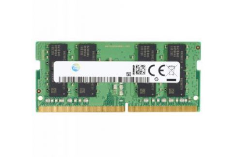 Оперативная память для ноутбуков SO-DDR4 4Gb PC4-19200 2400MHz DDR4 DIMM HP Z9H55AA Оперативная память для ноутбука