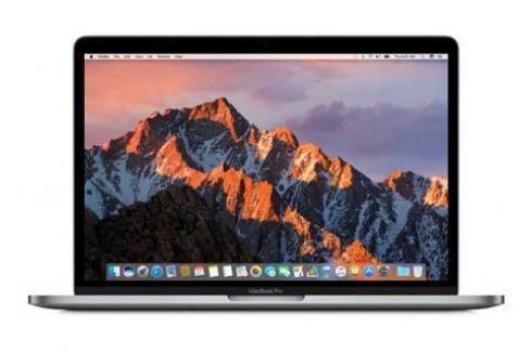 "Ноутбук Apple MacBook Pro 13.3"" 2560x1600 Intel Core i5 256 Gb 8Gb Intel Iris Plus Graphics 650 серый macOS MPXV2RU/A Ноутбуки Apple"