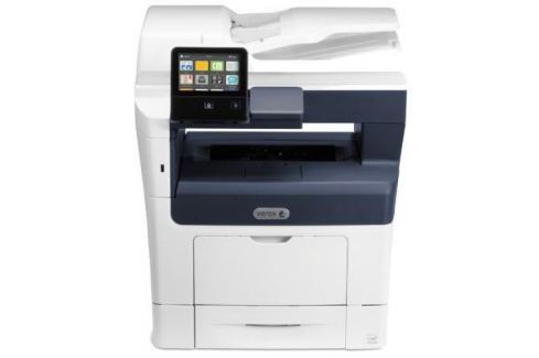 МФУ Xerox VersaLink B405 ч/б A4 45ppm 1200x1200dpi USB Ethernet МФУ