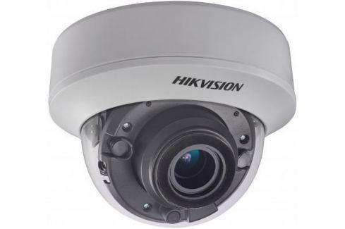 Камера видеонаблюдения Hikvision DS-2CE56F7T-VPIT3Z CMOS 2.8-12 мм ИК до 40 м день/ночь Камеры видеонаблюдения