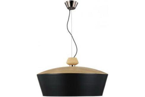 Подвесной светильник Maytoni Brava Lampada MOD239-05-B Светильники подвесные