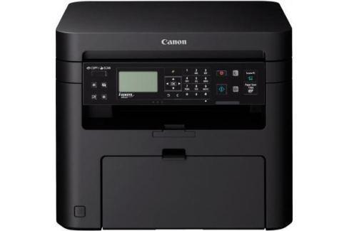 МФУ Canon i-SENSYS MF231 ч/б A4 23ppm 1200x1200 USB 1418C051 МФУ