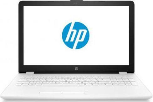 Ноутбук HP 14-bp014ur (1ZJ50EA) Ноутбуки