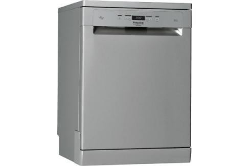 Посудомоечная машина Ariston HFO 3C23 WF X серебристый Посудомоечные машины