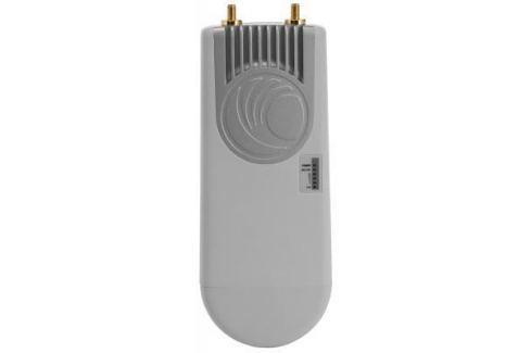 Точка доступа Cambium EPMP 1000 802.11bgn 200Mbps 5 ГГц 1xLAN серый C050900A021A Wi-Fi точки доступа