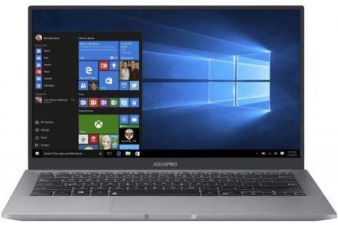 Ноутбук ASUS ASUSPRO B9440UA-GV0407T (90NX0152-M05240) Ноутбуки