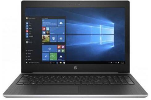 Ноутбук HP ProBook 450 G5 (2RS16EA) Ноутбуки
