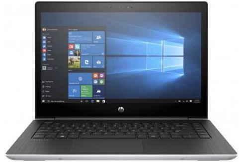 Ноутбук HP ProBook 440 G5 (2RS37EA) Ноутбуки
