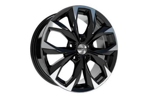 СКАД Mazda CX-5 (KL-274) 7,0\\R17 5*114,3 ET50 d67,1 Алмаз [2640005] Диски