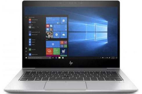 Ноутбук HP EliteBook 830 G5 (3JW94EA) Ноутбуки