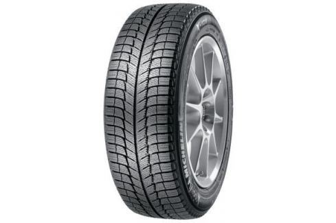 Шина Michelin X- ICE 3 XL 235/40 R18 95H Зимние