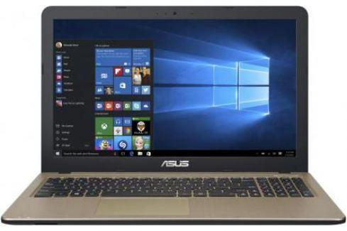 Ноутбук ASUS X540YA-DM686D (90NB0CN1-M10340) Ноутбуки