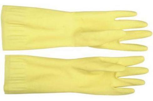 Перчатки Stayer ЛАТЕКС резиновые L 1120-L Средства индивидуальной защиты