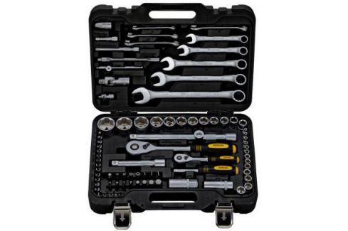 Набор инструментов BERGER BG082-1214 82 предмета Наборы инструментов