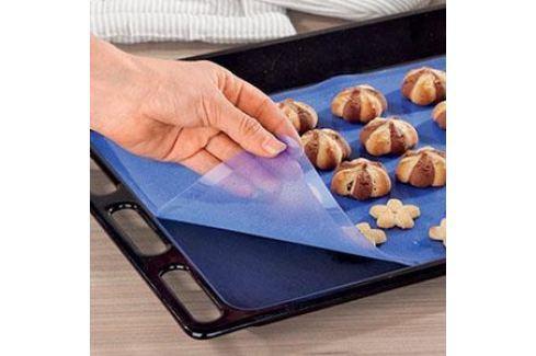 Коврик для запекания, силиконовый «ПЕКАРЬ» TD 0084 Аксессуары для кухни