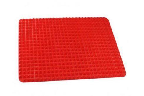 Коврик силиконовый «ПИРАМИДА» TK 0110 Аксессуары для кухни