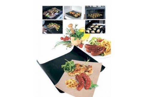 Набор антипригарных ковриков для гриля и духовки TK 0194 Аксессуары для кухни